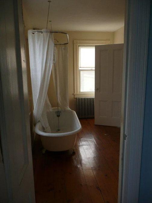 Historic Home Renovations   Knight And Grabowski Custom Homes LLC   Stamford,  CT